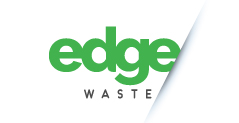 Edge Waste